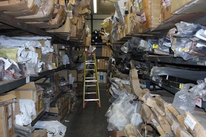 Auto Body Parts Warehouse Www Madisontourcompany Com
